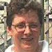bearnmom profile image