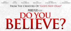 Do You Believe? (2015)
