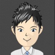 Zander Collision profile image