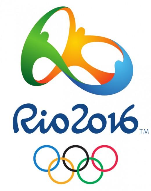2016 Summer Olympics Rio de Janeiro, Brazil. August 5 - August 21 2016
