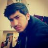 Pawan Singh Negi profile image