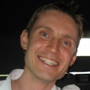 MarkyMark82 profile image