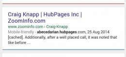 Craig Knapp