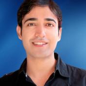 Vishal-Pandey profile image