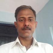 Timmappa Kamat profile image