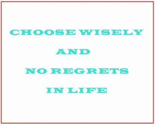 choose course kenya