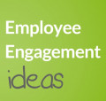 Proven Employee Engagement Ideas to Boost Business Profitability.