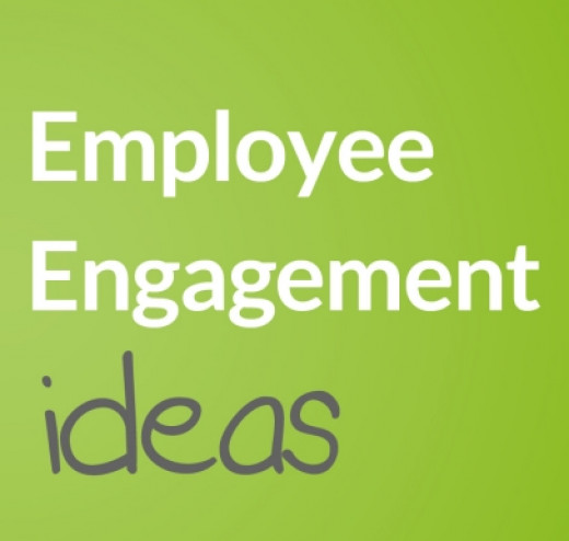 7 Crucial Employee Engagement Ideas to improve business performance & profitability