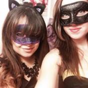 katherinedix profile image