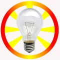 How to Choose Home Lighting - Incandescent, Fluorescent, CFL, LED, Sodium and Metal Halide