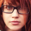 Vanessa Fernandez profile image