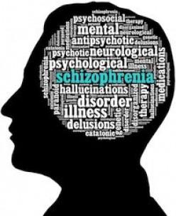 Something About Schizophrenia