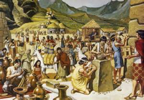 history of the inca empire In 1532, the inca empire fell to a spanish force of only 168 men and 62 horses francisco pizarro and his conquistadors crushed one of the world's mightiest empires without a single spanish casualty.