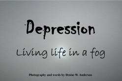 What is Depression Made Of?