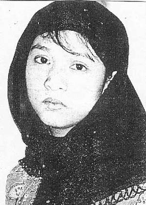 In 1994 BALABAGAN then a 14 years old Filipino-Muslim OFW killed her employer for raping her.  The incident happened in Al Ain, UAE.
