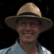 Tom Rubenoff profile image