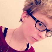 nessathewriter profile image