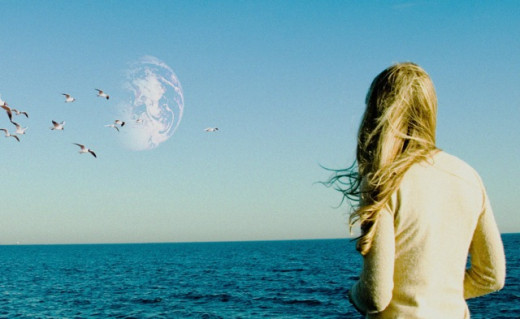 "Still from the movie ""Another Earth"""