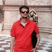abhinavvaid profile image