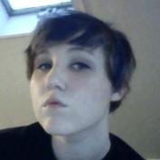 Genevieve Biggers profile image
