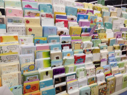 History of the Greeting Card