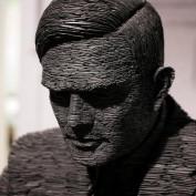EnzoStudios profile image