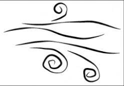 Wind Mop