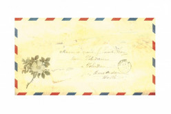 Grieving the Death of Handwritten Letters