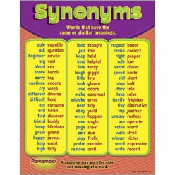 Story Vocab, Point of View, and Theme Elementary School Sample Lesson Plan