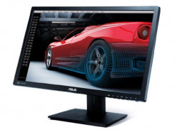 Best Monitors for Photo Editing in 2015