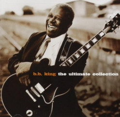 The Blues is Alright-BBKING