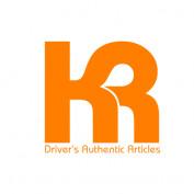 Kim-Driver profile image