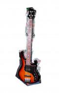 PRS SE Kestrel Bass