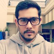 Parhesh Kumar profile image