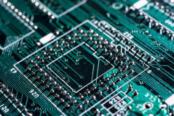The Dark Side of the Techno-boom: Illness and Death in the Semiconductor Industry