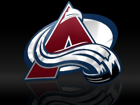 The Avalanche Logo