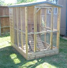 Image courtesy of www.hotfrog.co.uk
