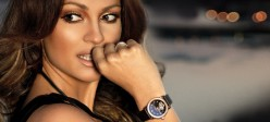 7 Jaw-Dropping Luxury Watches for Women