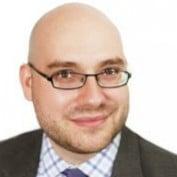 AR Sanders profile image