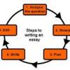 Essay WritersP profile image