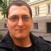 TomaGerdzhikov profile image