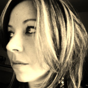 Michelle Warner profile image