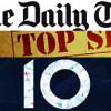 dailytop10 profile image