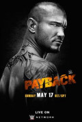WWE Payback (2015) Review