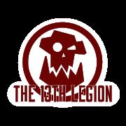The 13th Legion