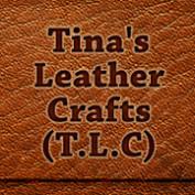 tinasleathercraft profile image