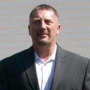 iggy7117 profile image