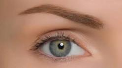Eyebrows On Fleek!