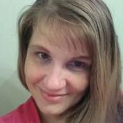 Jennifer Chancey profile image