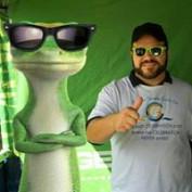 PhotosJCT profile image